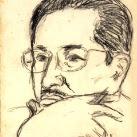 Grégor Díaz