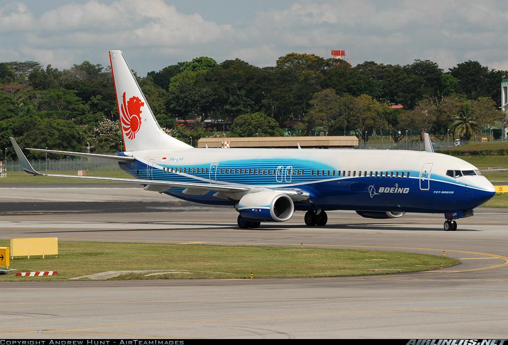 Image Result For Pesawat Lion Air
