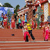 Ramoji Film City Hyderabad India Picture Gallery