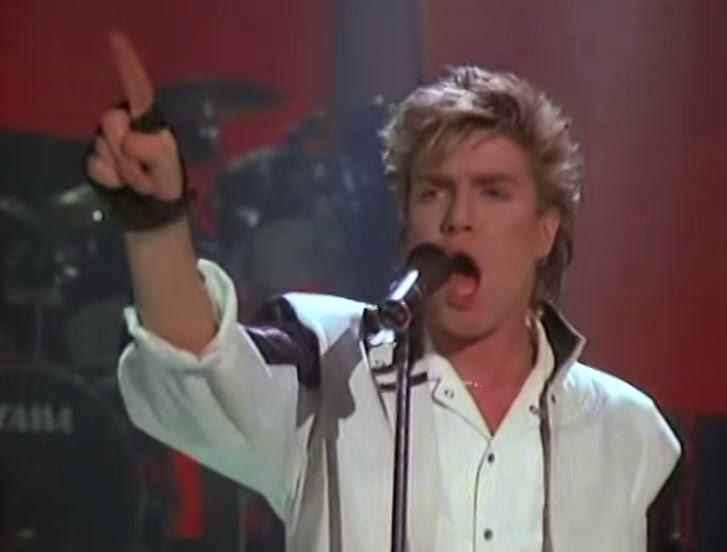 videos-musicales-de-los-80-duran-duran-the-reflex