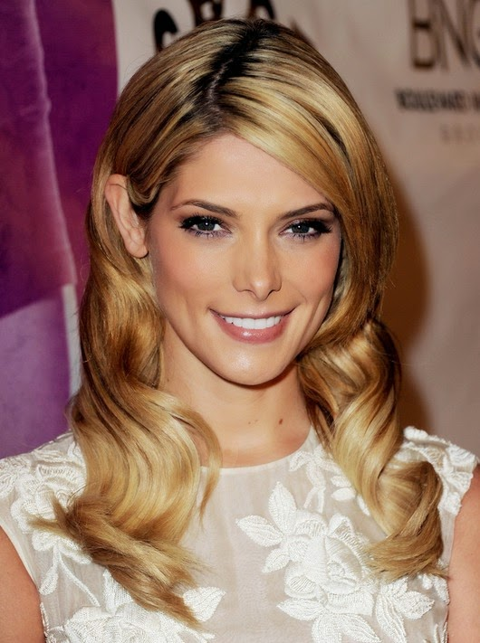 New Celebrity Hairstyles Idea 2015-2016 Jere Haircuts