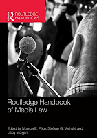 http://www.kingcheapebooks.com/2015/06/routledge-handbook-of-media-law.html