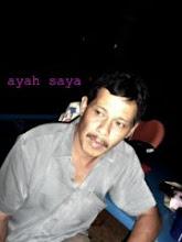 AYAH sayee ,