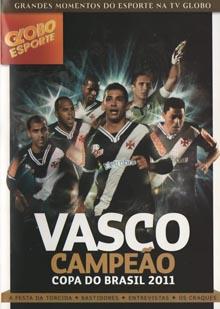 Untitled 2 Download   Vasco Campeão da Copa do Brasil DVDRip AVI + RMVB 2011
