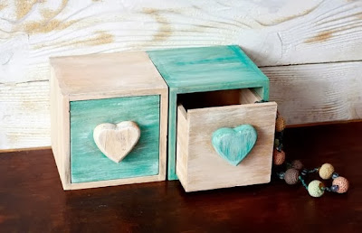 https://www.etsy.com/listing/123069213/set-of-2-wooden-drawers-treasury-boxes?ref=favs_view_3
