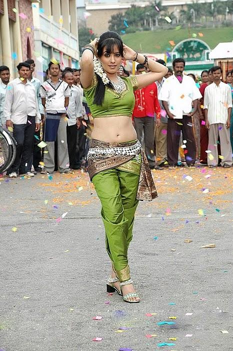marathi mulgi naked photos