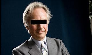 Dawkins the convert
