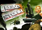 Lead Storm