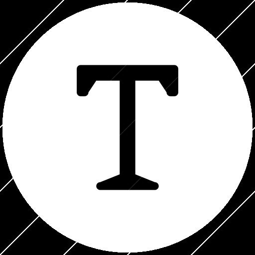 101 Free Fonts (Sorta)