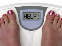 15 Tips Terbaik Menurunkan Berat Badan