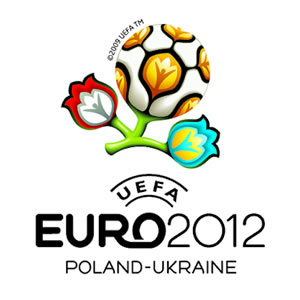 News About Euro 2012
