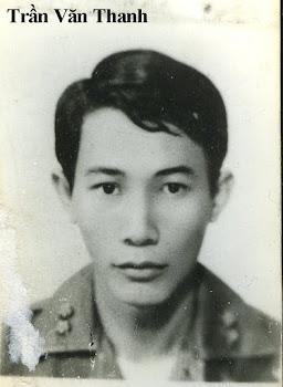 Trần Văn Thanh