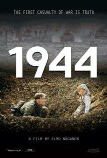 Nonton film 1944 (2015)