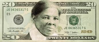 HARRIET TUBMAN (1822-1913) CIVIL RIGHTS ADVOCATE, NURSE