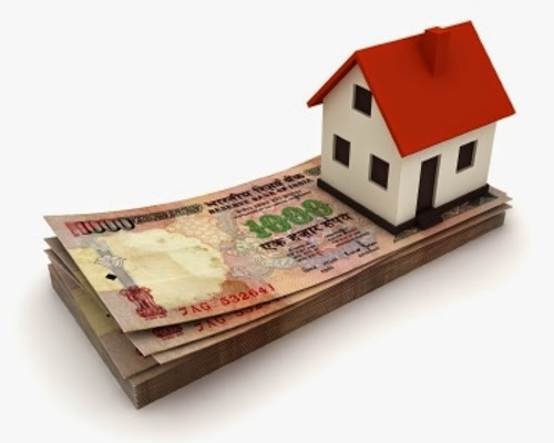 Pre-payment Charges on Home Loan
