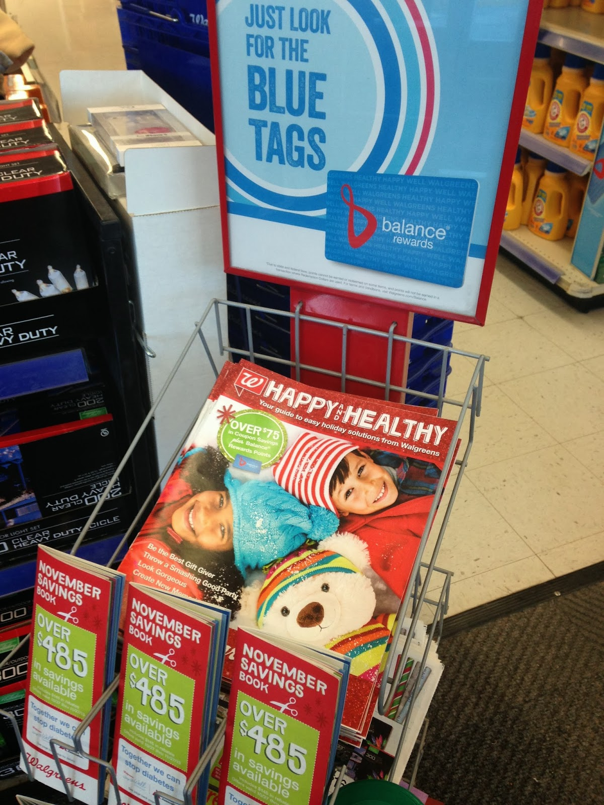 Walgreens Toys For Boys : Walgreens happy and healthy gift guide happyalltheway