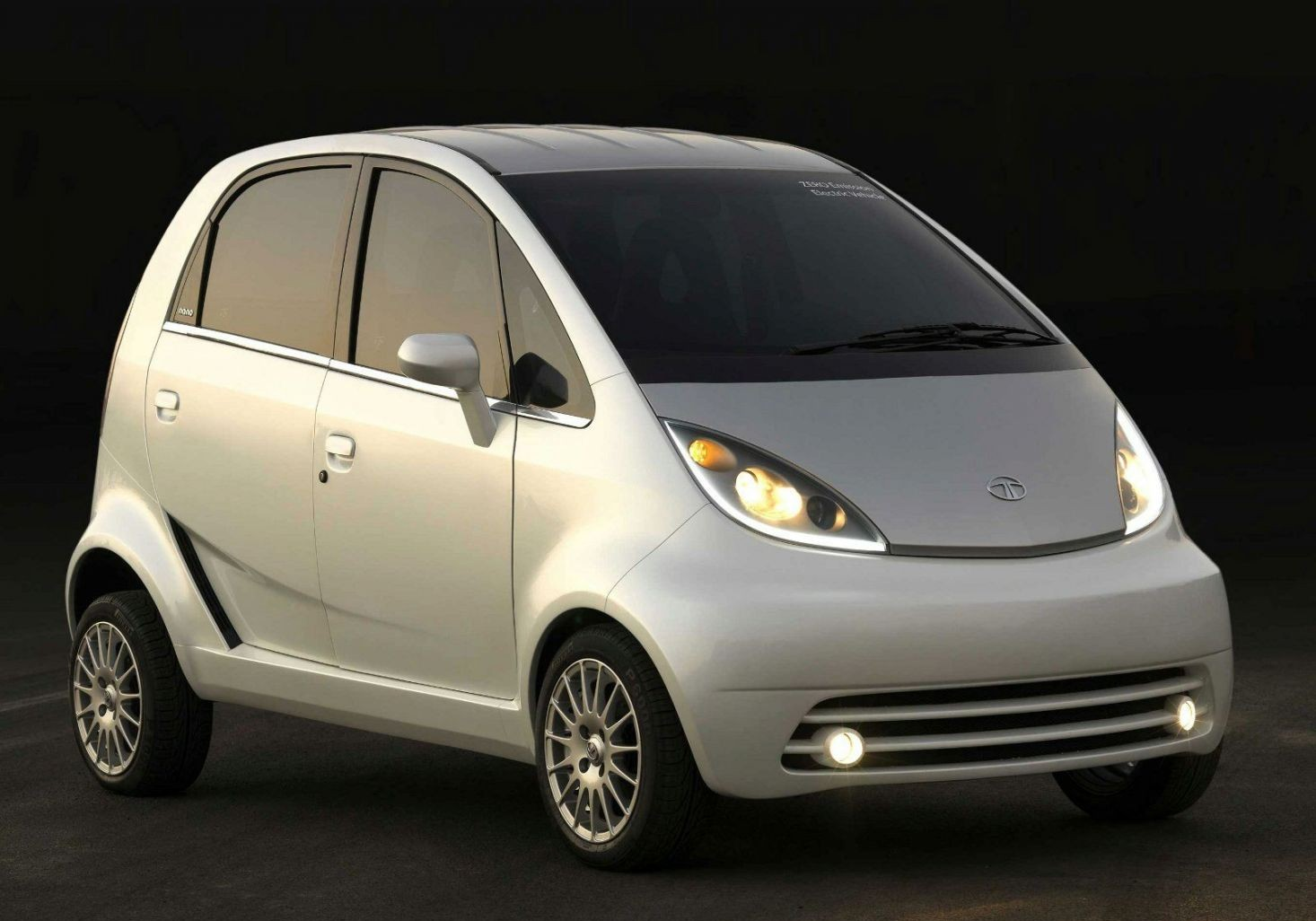 tata nano in usa Find great deals on ebay for tata nano shop with confidence.