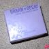 Urban Decay Surreal Skin Mineralize Makeup - teszt