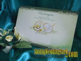 http://www.shidiqweddingcard.com/2013/10/flazz-a4.html