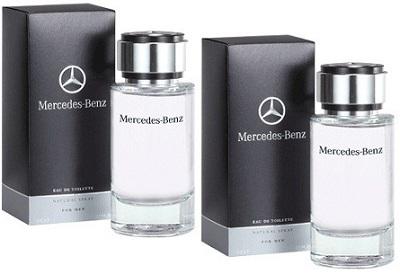 mercedes benz parfum gema parfum. Black Bedroom Furniture Sets. Home Design Ideas