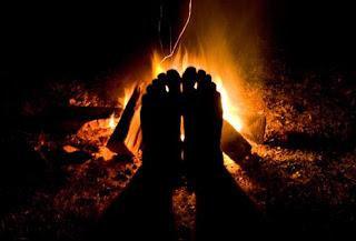 عندما أقدامنا الشتاء!!!! 8.jpg
