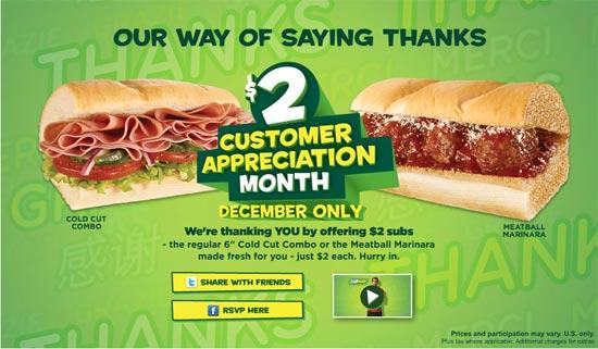 Five below coupons discount code