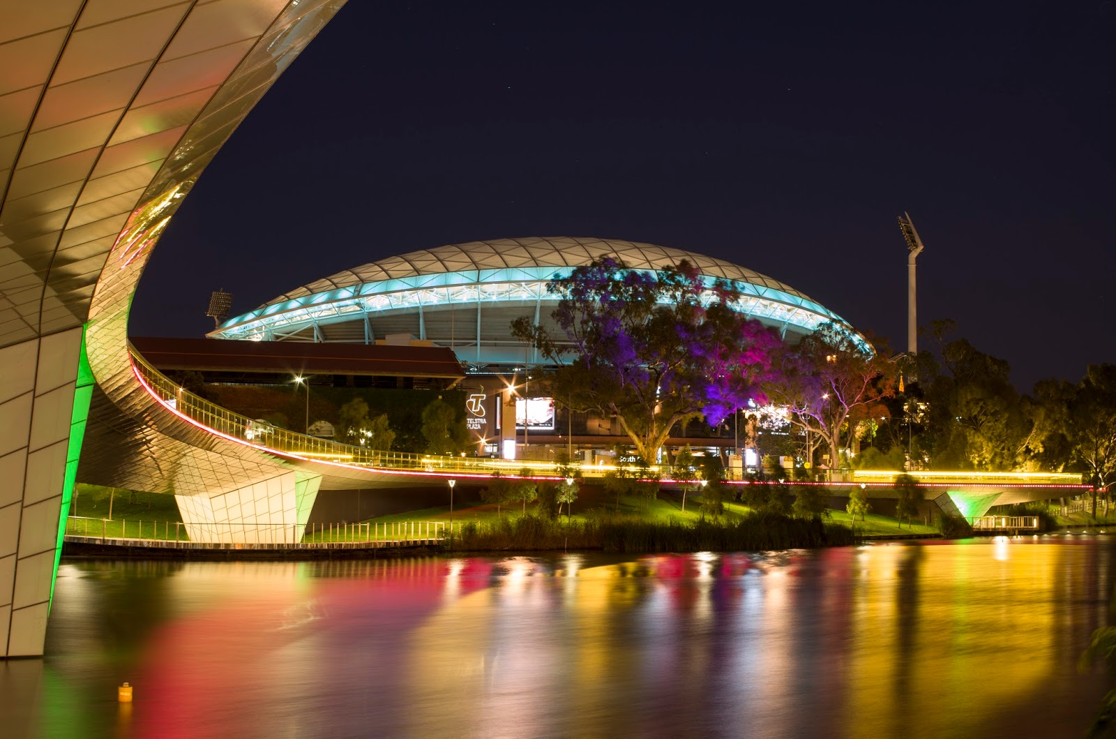 New adelaide oval pictures APHRODITE - Greek Goddess of Love Beauty (Roman)