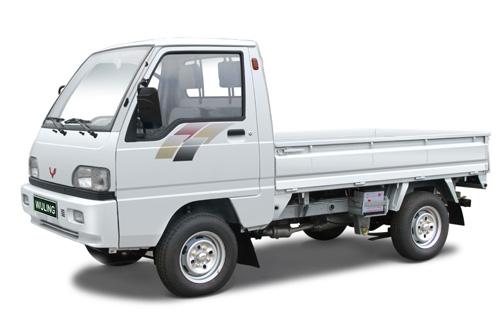 Maruti Suzuki Manufacturing