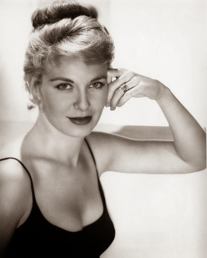 joanne woodward biography