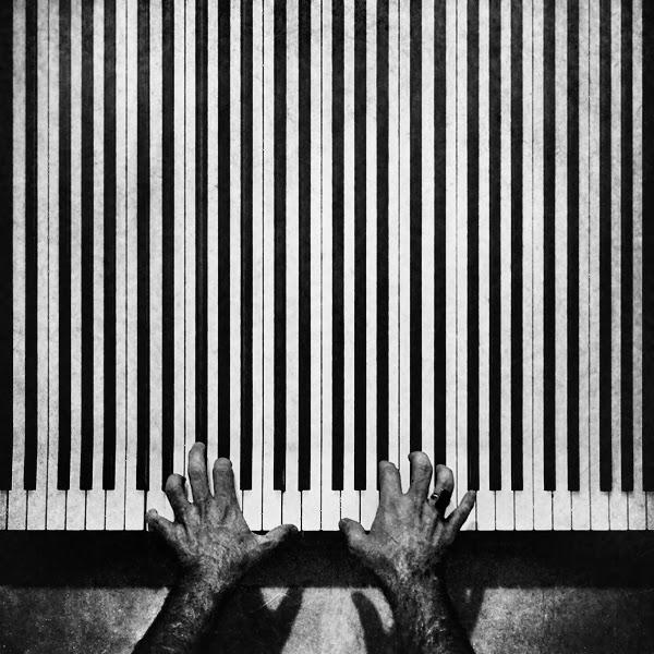 ©Thy Mournia - Fotografía | Photography