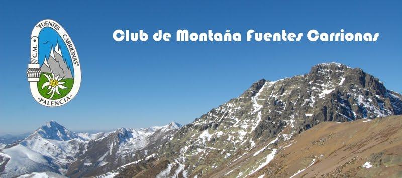 www.clubfuentescarrionas.es
