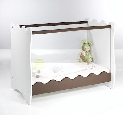 laissez vous tenter par les lits plexi. Black Bedroom Furniture Sets. Home Design Ideas