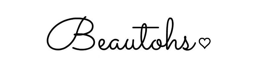 Beautohs