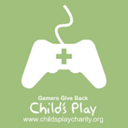 Featured Cause/Charity