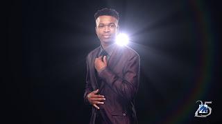Who is siyabonga ngwekazi dating