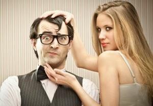 Kesalahan yang Sering Terjadi Dalam Memilih Pasangan - www.NetterKu.com : Menulis di Internet untuk saling berbagi Ilmu Pengetahuan!