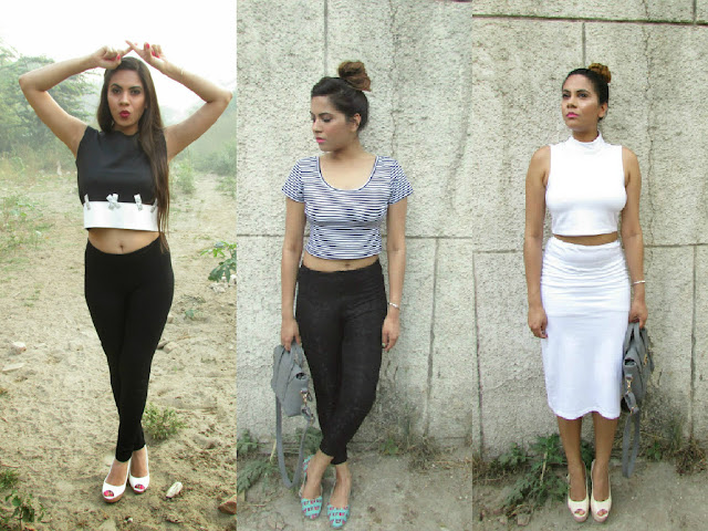 black crop top, crop top india online, crop top with leggings, crop top with shorts, crop top with skirt, how to style crop top, lackless crop top, strop crop top, turtle neck crop top, beauty , fashion,beauty and fashion,beauty blog, fashion blog , indian beauty blog,indian fashion blog, beauty and fashion blog, indian beauty and fashion blog, indian bloggers, indian beauty bloggers, indian fashion bloggers,indian bloggers online, top 10 indian bloggers, top indian bloggers,top 10 fashion bloggers, indian bloggers on blogspot,home remedies, how to