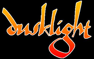 Dusklight