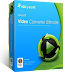 iSkysoft Video Converter Ultimate v5.0.0.0 Multilingual With Crack