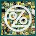 Discografia | Ozomatli | 1998 - 2010
