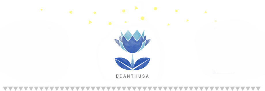 Dianthusa