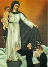 Nostra Signora delle Divine Vocazioni