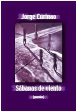 Sábanas de viento. 2006