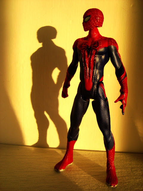 "[News]   Les jouets ""The Amazing Spider-Man"". Amazing_spider_man_hasbro021-757219"
