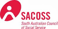 SACOSS Home
