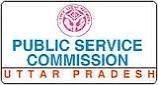 UP PSC Combined Junior Engineer JE Posts Recruitment