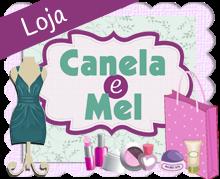 Loja Canela e Mel