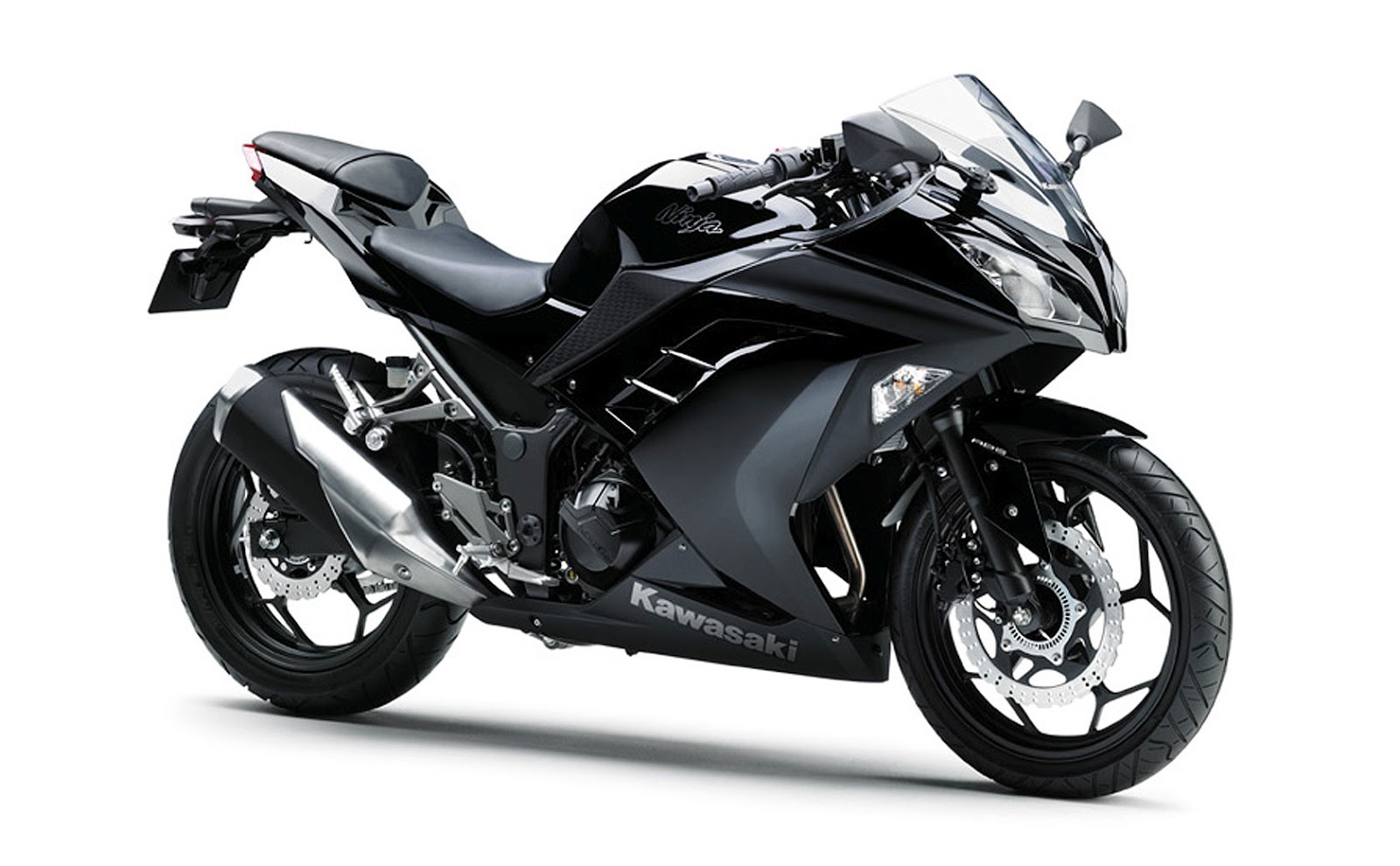 all about motorcycle Honda motorcycle & used motorcycle price list for sale in the philippines 2018 check all honda motorcycles, the latest prices and the lowest price list in pricepricecom.