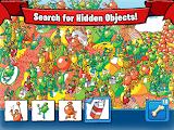 Waldo & Friends Objects