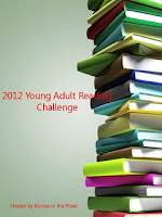 Young Adult Challenge